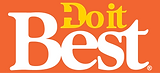 Do it Best Logo.png