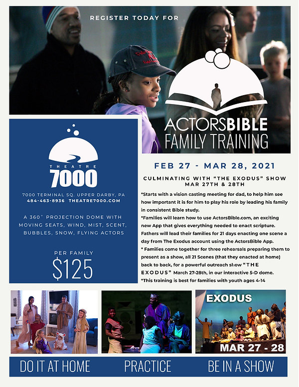 ACTORSBIBLE FAMILY TRAINING FLYER.jpg
