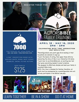 ACTORSBIBLE FAMILYTRAINING FLYER.jpg