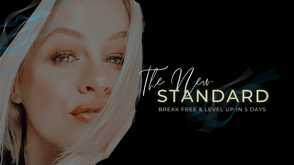 The New Standard (3).png