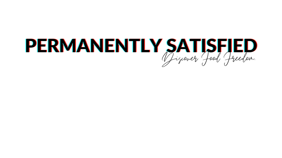 Permanently Satisifed (4).png