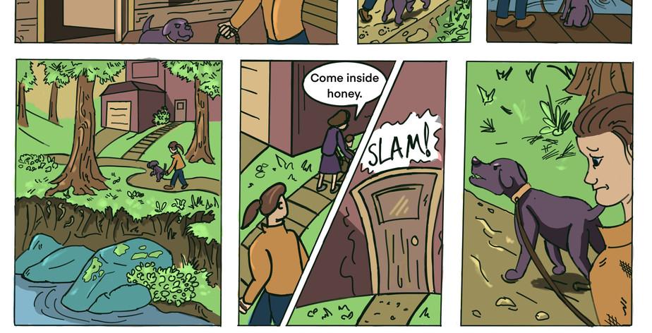BlackBearStroll_Comic 1.JPG