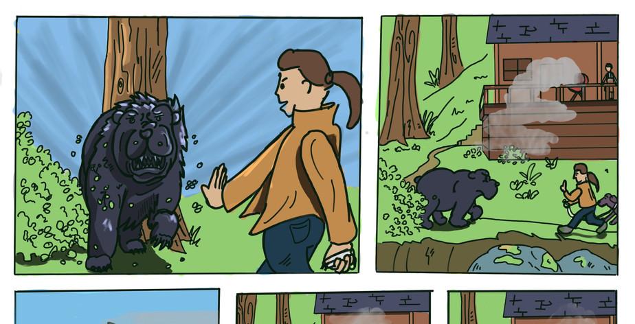 BlackBearStroll_Comic 2.JPG