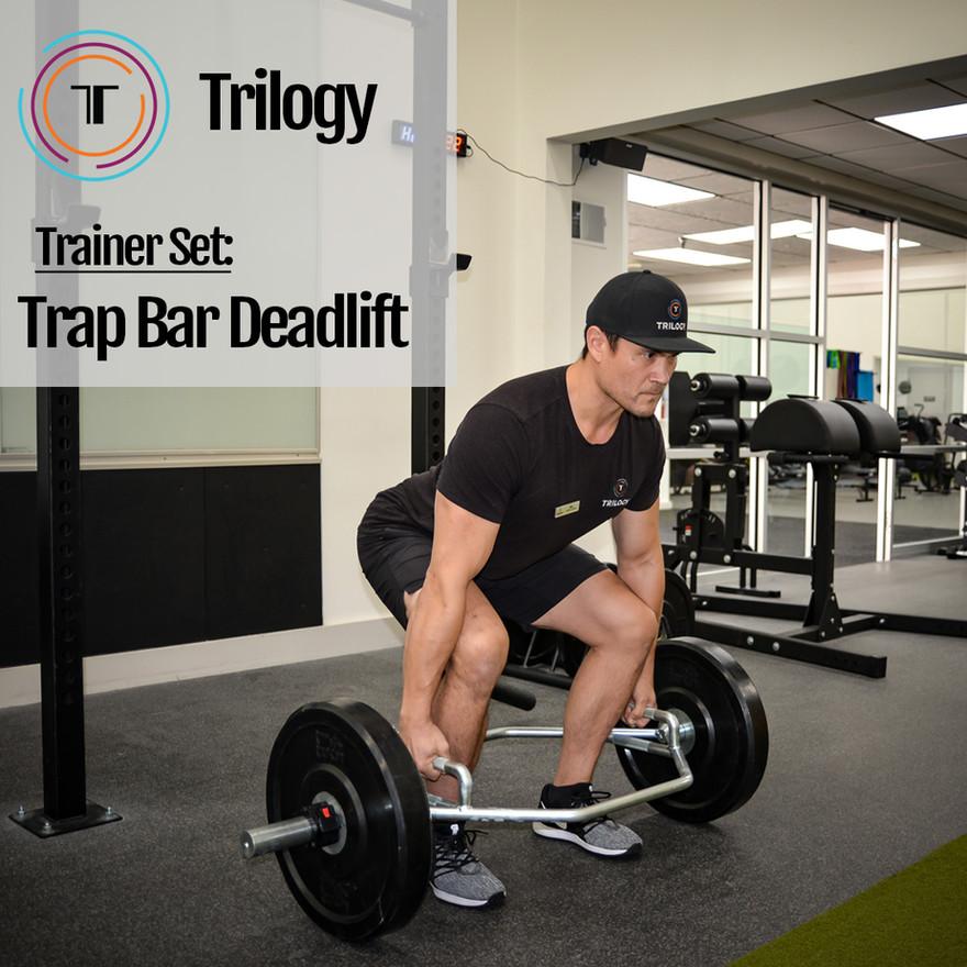 TrapBarDeadlift_Post.jpg