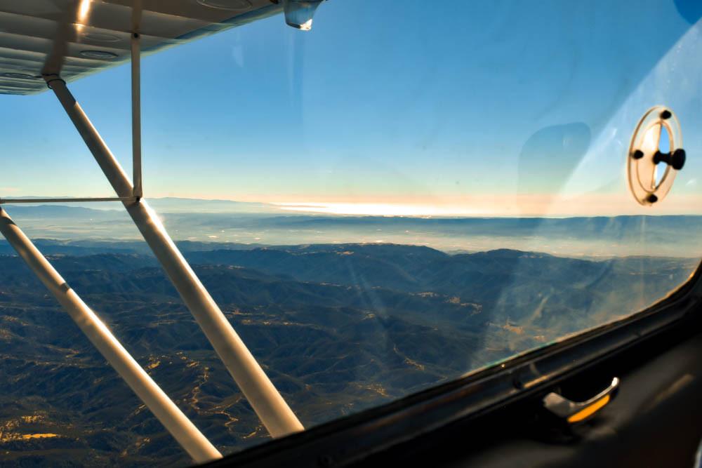 In The Sky (6 of 1).jpg