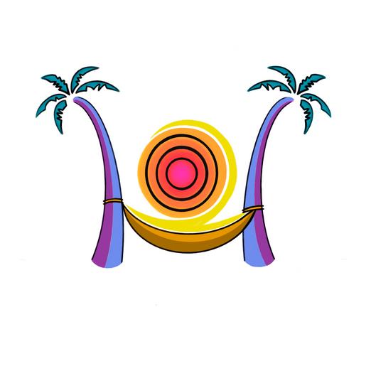 I2I Merch Design_Mulvany.PNG