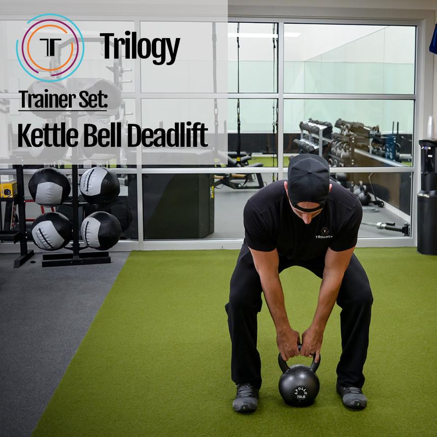 KettleBellDeadlift_Post.jpg