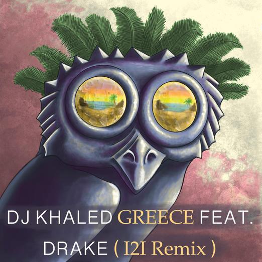 I2I Greece Remix Art_Mulvany.JPG