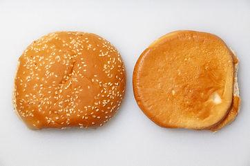 Burger-077-Edit.jpg