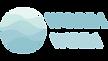 WSBEA-WBEA-Logo (2).png