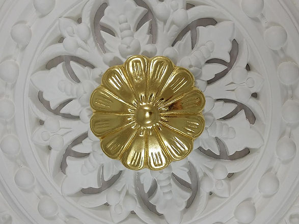 gilding-services-goldleaf-decor.jpg