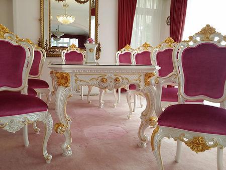 gilded-furniture.jpg