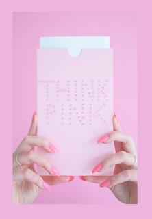 pinkthink.png