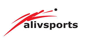 Xavis logo.jpeg