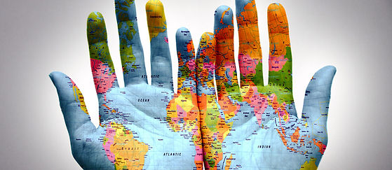 world in my hand.jpg