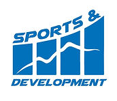 sports&development.jpg