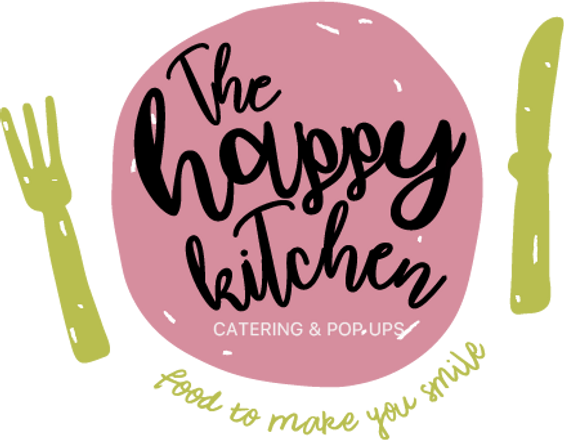 logo happy kitchen [Recovered].png