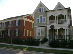 Remodeling & building in Louisville