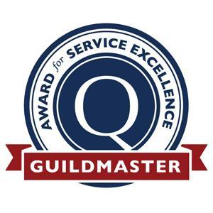 2007 Guildmaster Award