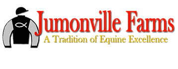 jumonville farm.png