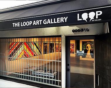 THE LOOP ART GALLERY.png