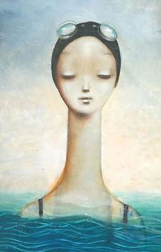 Adrian Lirman Reinas Contemporary Art
