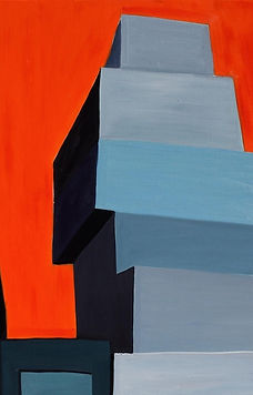 Luciana Levinton Comtemporary Art
