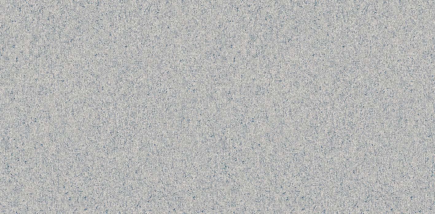 b-382746-15662201166264