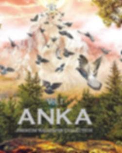 ANK01111.jpg
