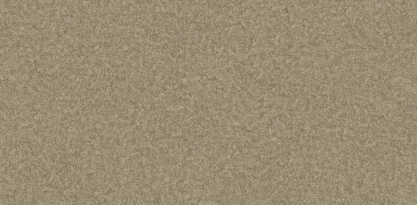 b-382316-15663679978290