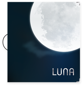 luna_catalogue-288x300.png