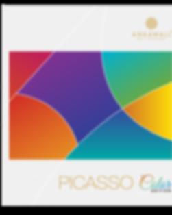 picasso_color_catalogue-288x300.png