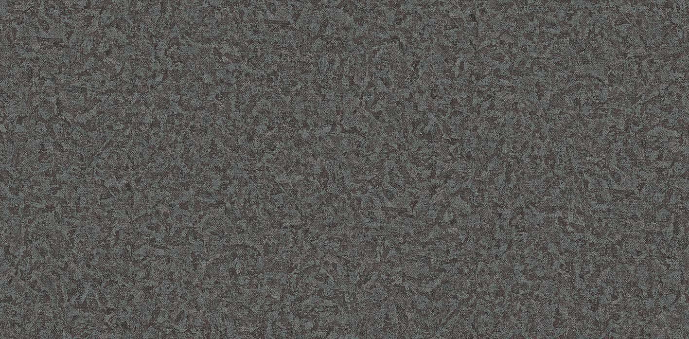b-382316-15662201987724