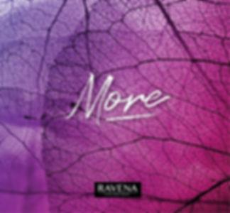 k-more-1565266460917.jpg
