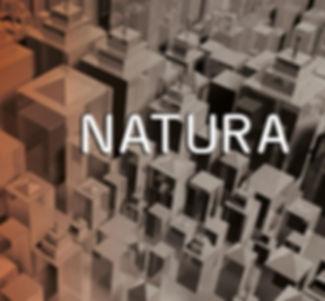 b-natura-15652662695253.jpg