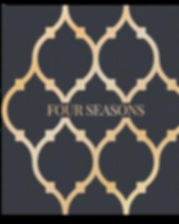 four_seasons_catalogue-288x300.png