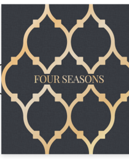 four_seasons_catalogue-288x300.png