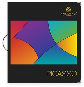 picasso_catalogue-288x300.png