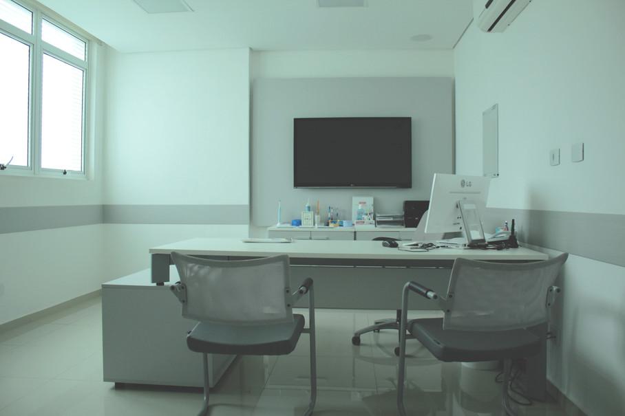 Sala 1 Facial Clin.jpg