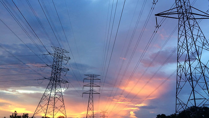 electrical poles.jpg