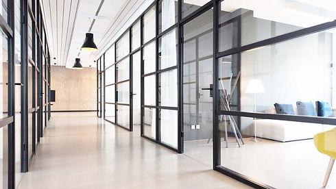 office-hallway-00.jpg
