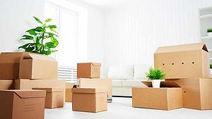 packing and unpacking.jpg