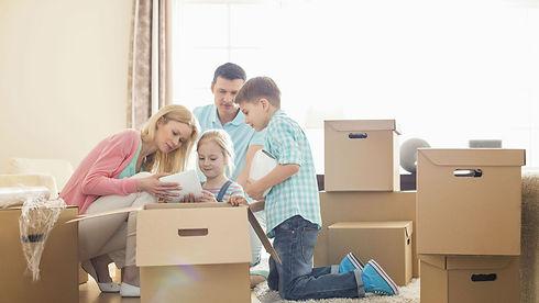 family moving.jpg