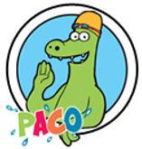 paco_logo_2.jpg