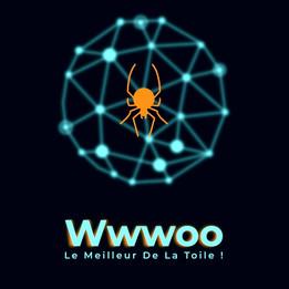 LogoWwwoo.jpg