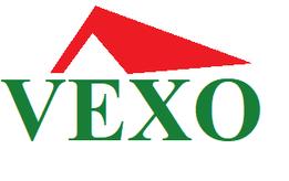 Logo-VEXO.png