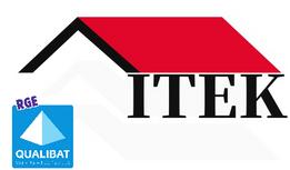 Logo_ITEK+Qualibat.png