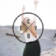 arm girl.jpg
