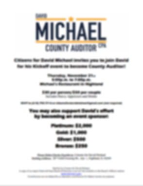 Campaign Event Flyer.jpg