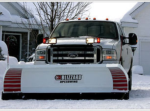 blizzard250.jpg